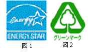 label1.jpg